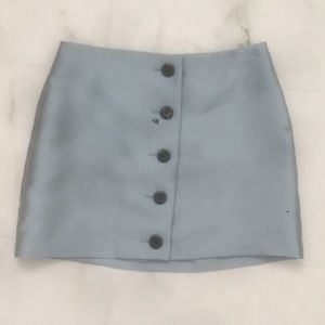 *NEW* Urban Outfitters Mini Skirt
